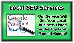 SEO Savannah GA | How To Select The Best Local SEO Savannah GA Company